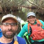 Shurr Adventure Company Day Tours Foto