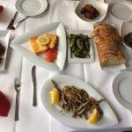 Restaurant Ambrosia