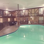BEST WESTERN Cantebury Inn & Suites Foto