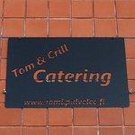 Tom&Crill