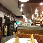 Pizzeria Da Silvio