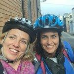 Photo of See Dublin by Bike