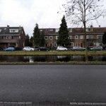 Photo of Alp de Veenen Boutique Hotel