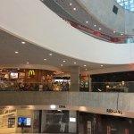Foto de Wien Mitte the Mall