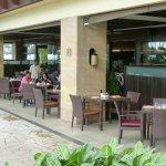 Foto di Shangri-La's Rasa Sayang Resort & Spa