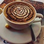 Cafe de Altura