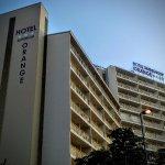 Photo of Servigroup Orange Hotel