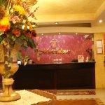Photo of Hotel Monteolivos