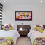 Photo de Hotel Golden Palermo
