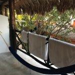 Foto de Siesta Fiesta Hotel