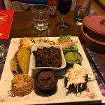 Photo de Restaurant El Gaucho