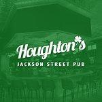 Houghton's Jackson Street Pub