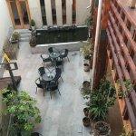 Photo of Hotel Castillo de Ateca