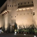 Hotel Castillo de Ateca Photo