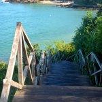 Azeda Beach Foto