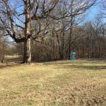 Cane Ridge Park