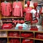 Photo of Everything Coca-Cola Store