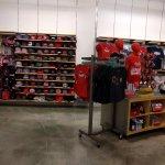 Photo de Everything Coca-Cola Store