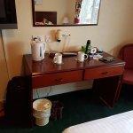 格萊格弗拉克酒店照片