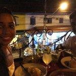 Foto di Bartatas Restaurante e Chopperia