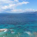 Photo of Capri Inn