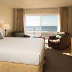 Pelican Shores Inn Foto