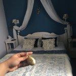 Photo of Hotel Arvor