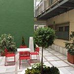Foto de Pierre & Vacances Apartamentos Sevilla