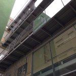 Photo of Pierre & Vacances Residence Sevilla