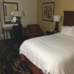 Photo de Hampton Inn Fayetteville Fort Bragg