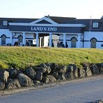 The Land's End Hotel Foto