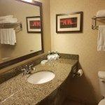 Foto de Holiday Inn Express Oro Valley - Tucson North