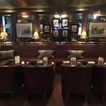 Photo of Leopard Lounge & Bar