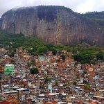 View or Rocinha