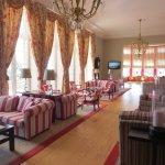 Photo de Pousada De Viana Do Castelo Charming Hotel