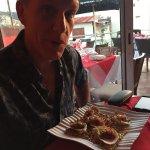 Foto de Layla's Restaurante