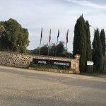 Photo of Hotel Cigarral Domenico