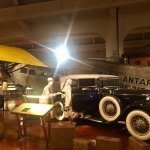 Photo de The Henry Ford