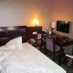 Photo of Haijun Hotel
