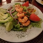 Foto de Oracle Inn Steakhouse and Lounge