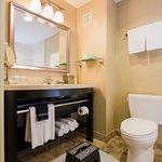 Foto di West Inn & Suites Carlsbad