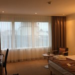Austria Trend Hotel Schillerpark Foto