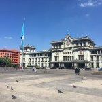 Photo of Palacio Nacional