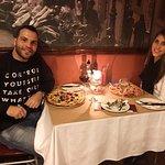 Photo of Ciao Bella Pizzeria