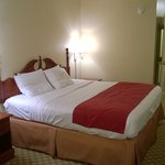 Foto de Country Inn & Suites By Carlson, Orlando