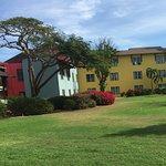 Photo of Club Med Turkoise, Turks & Caicos