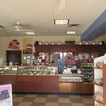 Sweets for Any Taste at Kilwin's