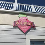 Kilwin's on Boardwalk, John's Pass Village