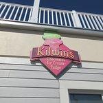 Kilwin's on Boardwalk, John's Pass Village