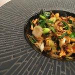 与玥楼顶级粤菜餐厅照片